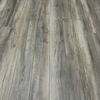 Harbour Oak Grey Details