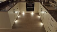 Quickstep Wide Plank LVT