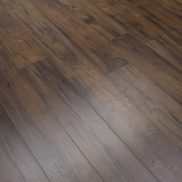 Cottage Collection Laminate Flooring