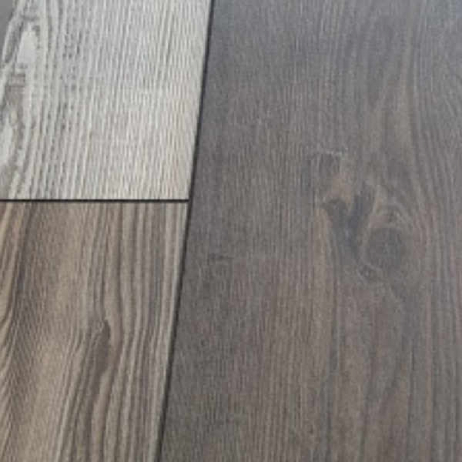 Elegant Nordic Pine from the Chalet laminate flooring collection