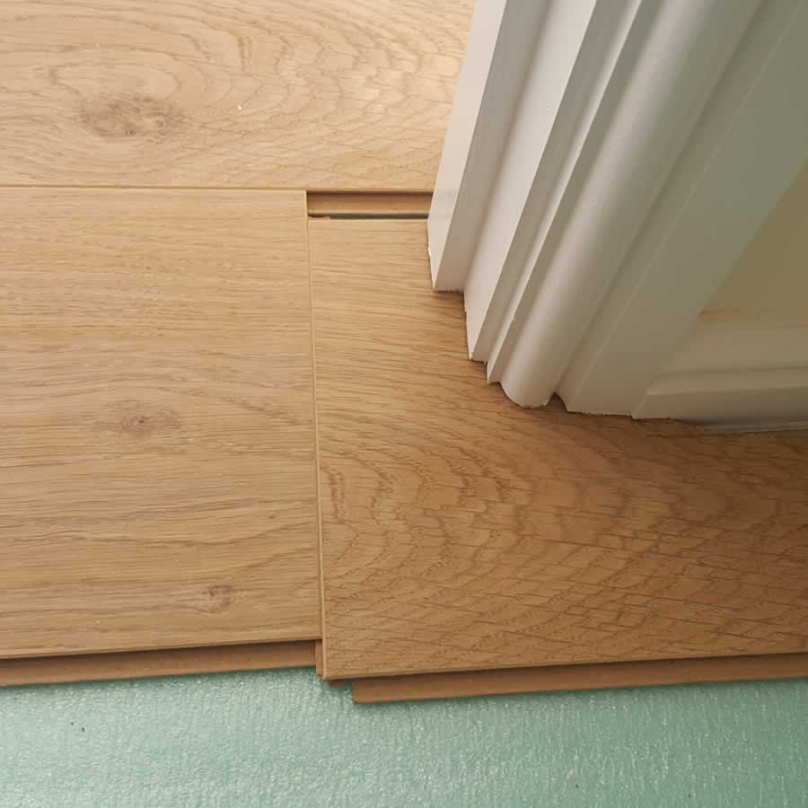 Njr Flooring Does Not Offer A Price Per Square Metre