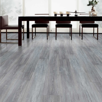 Harbour Oak Laminates Supplied And Installed