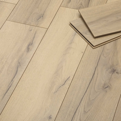 Loft Range of 7mm laminate flooring
