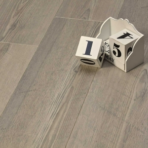 Nordic Pine Balterio laminate flooring | supplied and fitted by NJR Flooring